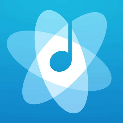 Cs Music Player Ipa Cracked For Ios Free Download