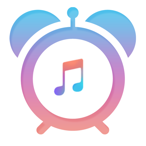 Pick One Song As Alarm Sound From Apple Music Ios A How