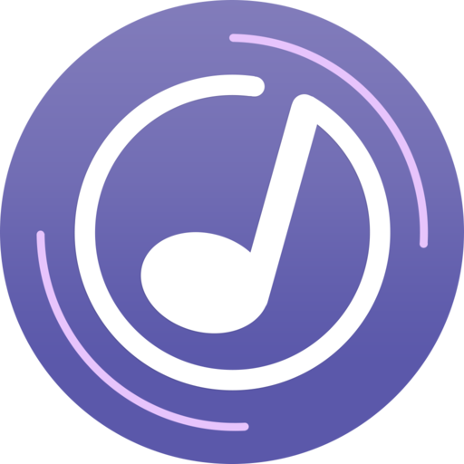Sidify Apple Music Converter Free Download For Mac Macupdate