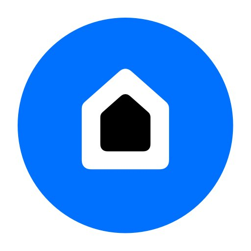 Designermill On Twitter Ios App Icon Template
