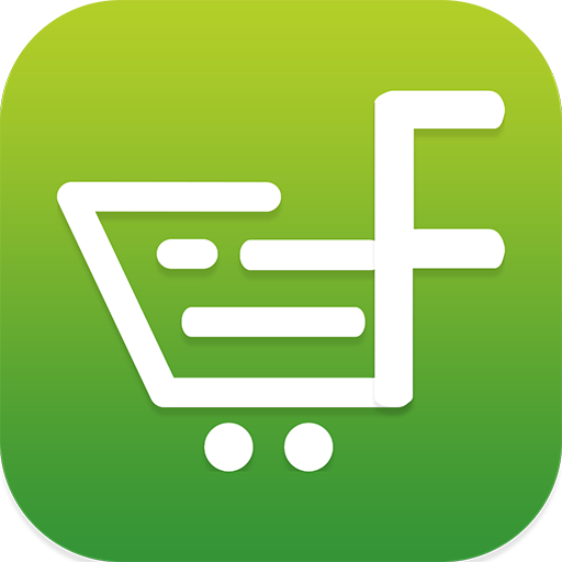Fmcg App An Easy Way To Create Your Online E Commerce Store