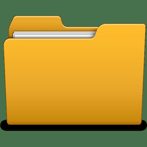 Ios App Icon Template