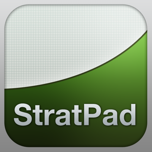 New Stratpad Plus For Ipad Creates Business Plans In Minutes