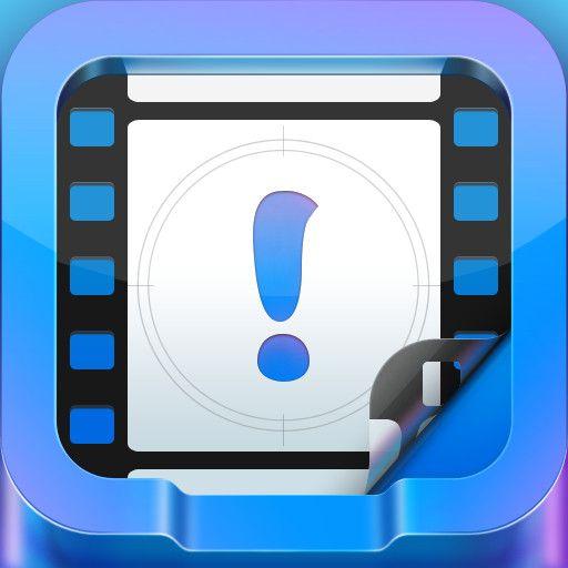 Ios Icon Can't Wait Ios Icons App Icon, Iphone Icon, Ios Icon