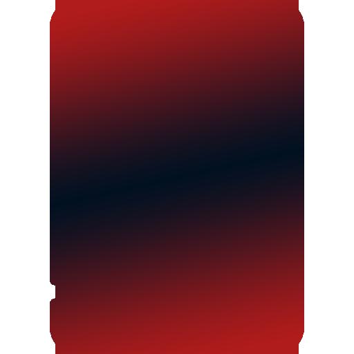 Iphone App Development Company, Ios Services India Ctinformatics