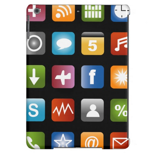 Cool App Icons Images