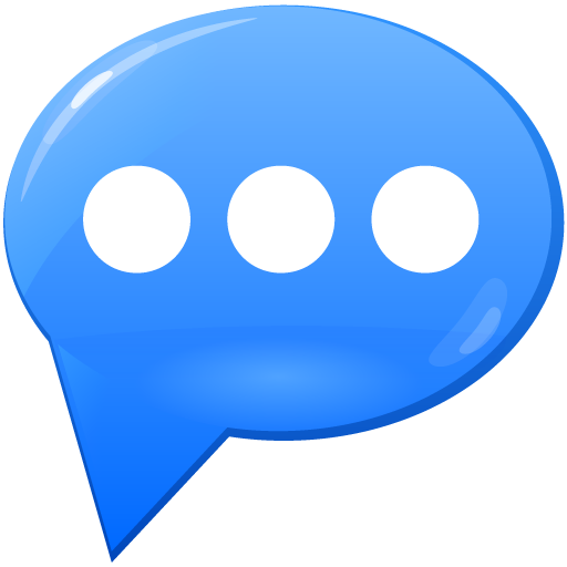 Chat Icon Images