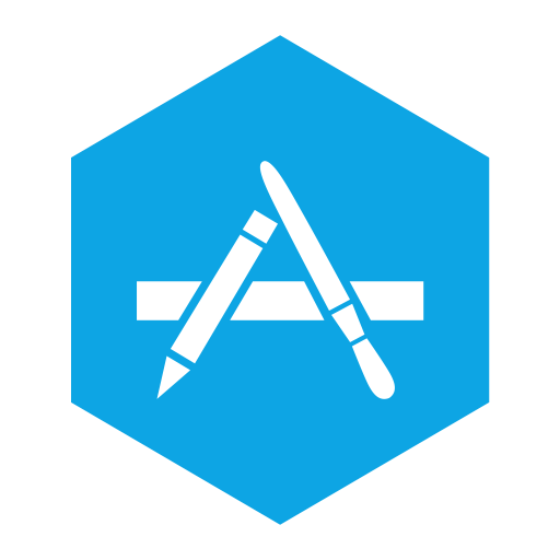 Ios App Icon Template Psd at GetDrawings com | Free Ios App