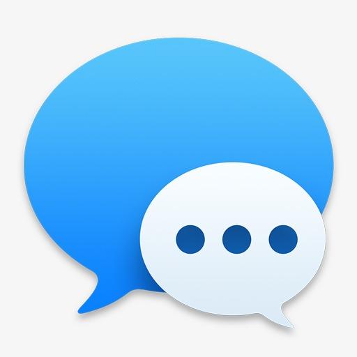 Massage Icon,apple Os System, Massage Icon, Apple Os System, News