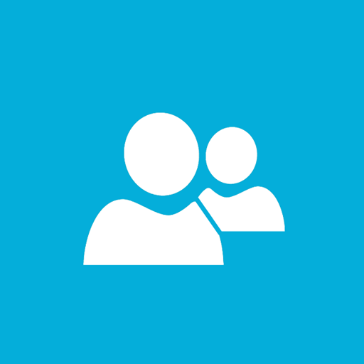 Messenger Icon Ios Router Bitcoin Futures Contracts Cboe