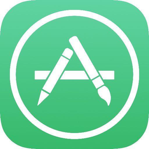 App Store Beautiful Women App Store, App Store