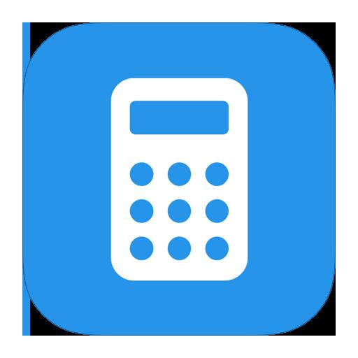 Ios Calculator Icon Images