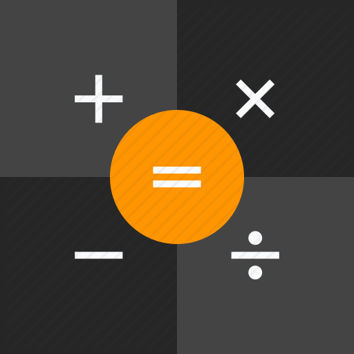Adaptive Icon, Business, Calculator, Communications, Devices, Ios