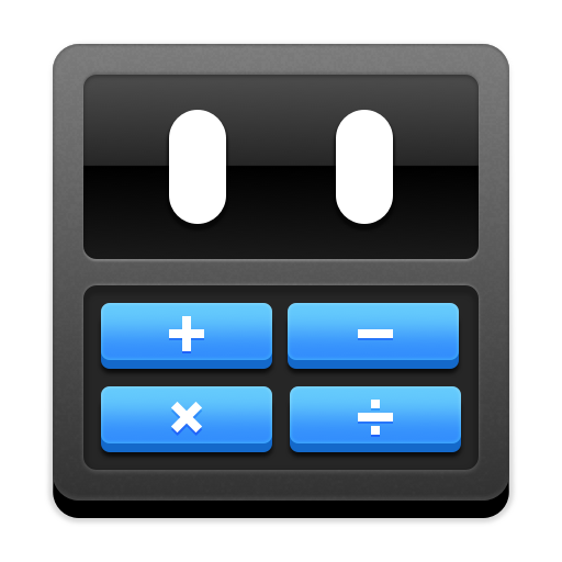 Calcbot For Mac