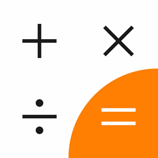 Calculator Pro Irocks Ipa Cracked For Ios Free Download