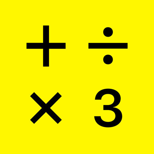 Digits Tape Calculator Ipa Cracked For Ios Free Download