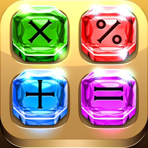 Love Fun App's Grand Gem Calculator App Launching Soon