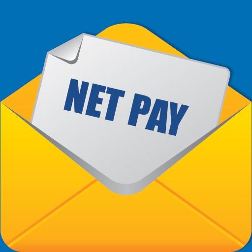 Net Pay Salary Calculator