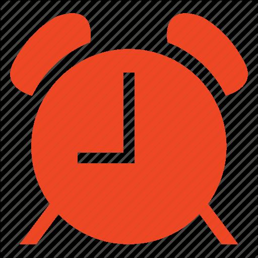 Alarm, Alert, Calendar, Clock, Date, Event, History, Month