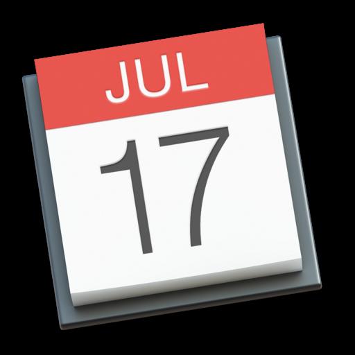 Apple Calendar Free Download For Mac Macupdate