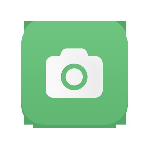 Camera Ios Icon Images