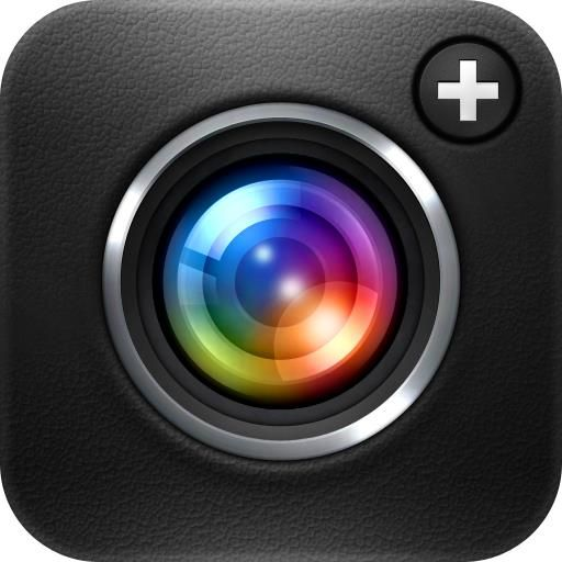 Camera App Is One Of The Best Photography App For Iphoneography