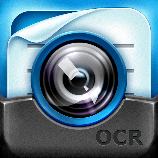 Camera Translator Ios Icon Gallery
