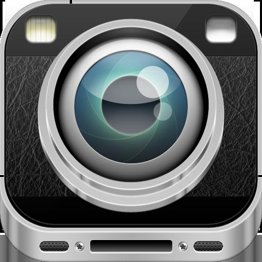 Camera Icon Lens Conversion App Camera Icon, Application Icon