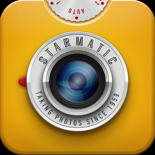 Starmatic Icon Web Web Design Icons