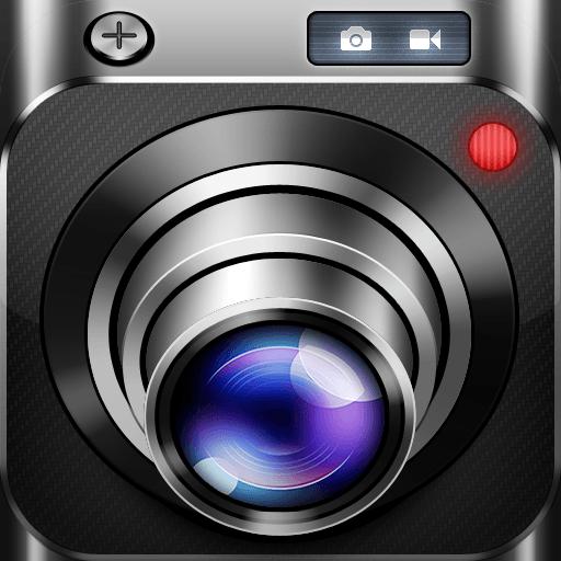 Top Camera Ios Icon Gallery