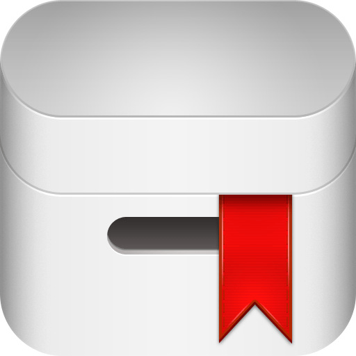 Comic Zeal Comic Reader Ios Icon Gallery