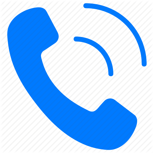 Bell, Call, Dial, Float, Life, Phone, Ring, Support, Talk