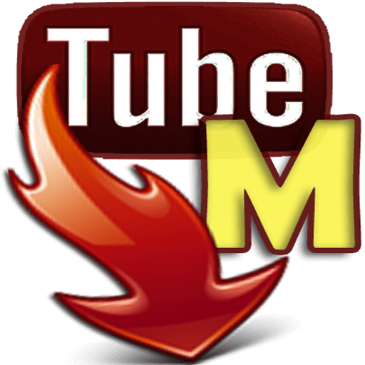 Download Tubemate For Ios