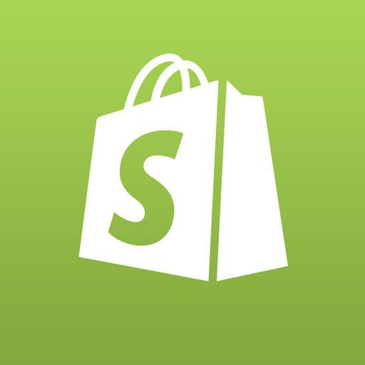 Shopify Ios Icon Ios Icons Ios Icon, Icons