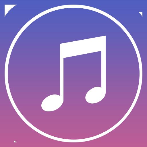 Itunes Ios App Icon Images