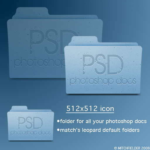 Folder Icon Over Millions Vectors, Stock Photos, Hd Pictures