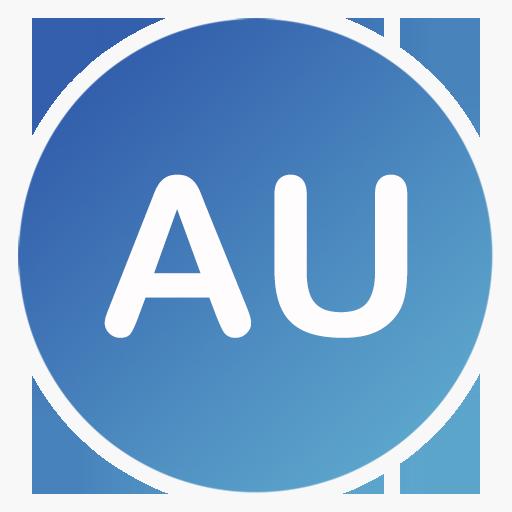 Application Loader Application Loader For Windows,linux And Mac