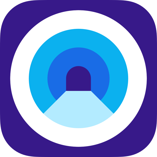 Keepsafe Simple Privacy Apps For Iphone Android