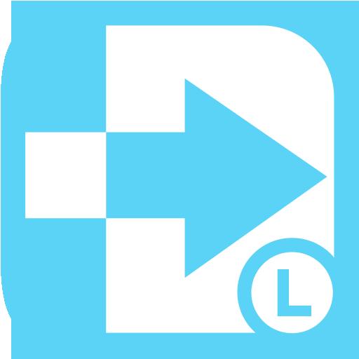 Kiosk Pro App Getting Started
