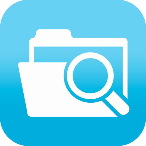 Tigi Software On Twitter Filza Manager Released