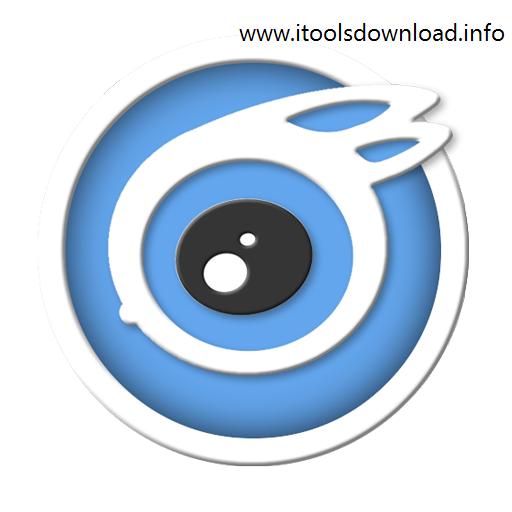 Itools Ios Download Free Itools Download