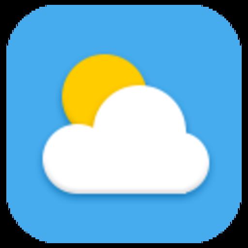 Ios Weather Icon Images App Iphone Logo Image