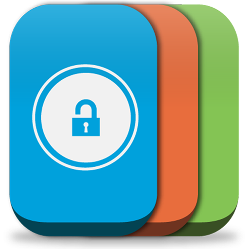 Homebase Lock Screen Appstore For Android