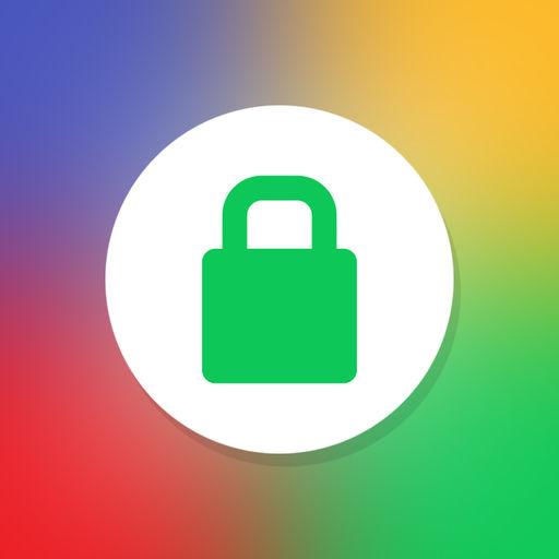 Applock App Lock