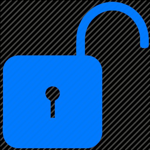 Browser, Internet, Lock, Open, Password, Secure, Security, Unlock