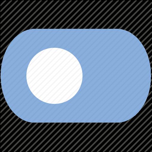 Audio, Ios, Iphone, Menu, On, Toggle Icon