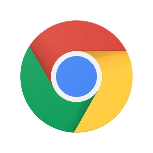 Chrome For Ios Gains Material Design, Handoff, Iphone Tweaks