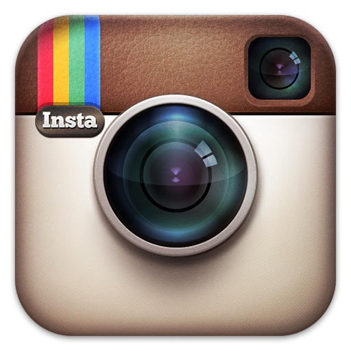 How To Fix Instagram Uploading A Photo Issue On Iphone Technobezz