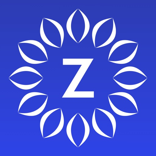Zulily For Ios Explore The App Developers, Designers