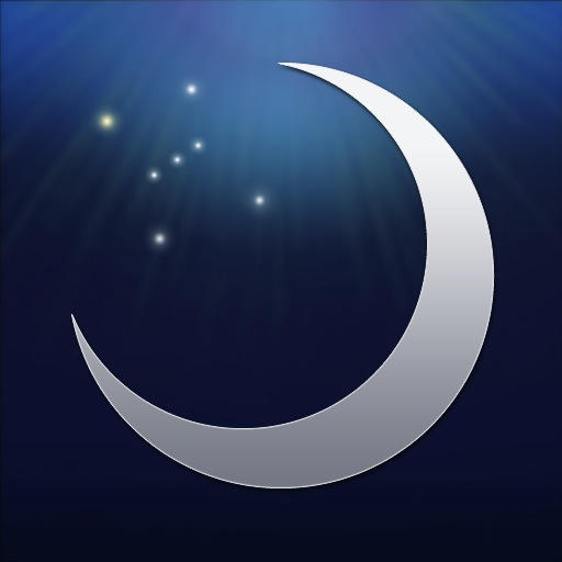 Fast Moon Rising Ilunascape Browser For Ipad Cult Of Mac